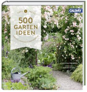 500 garten ideen. Black Bedroom Furniture Sets. Home Design Ideas