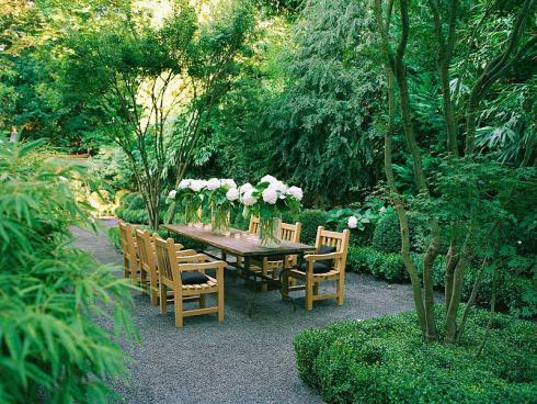 Bild: Enea Landscape Architecture