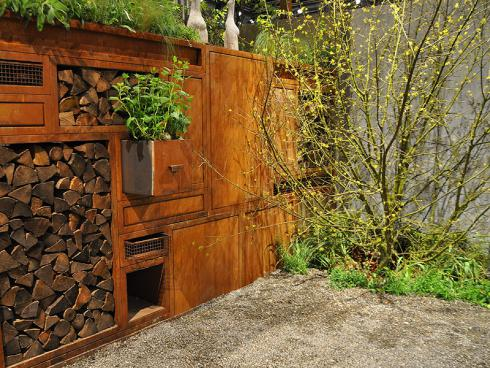 stadtfrische winkler richard. Black Bedroom Furniture Sets. Home Design Ideas