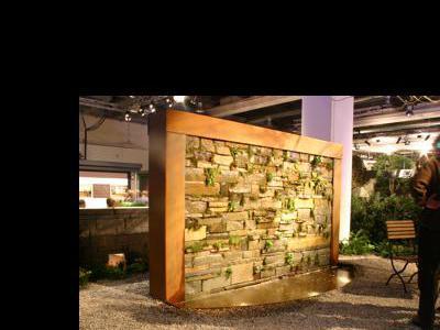 Sichtschutz for Gartengestaltung 400 m2