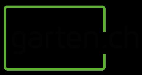 garten.ch