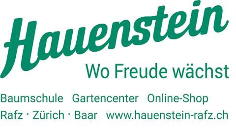 Hauenstein Baumschule Gartencenter Online-Shop