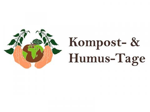 Kompst & Humus Tage