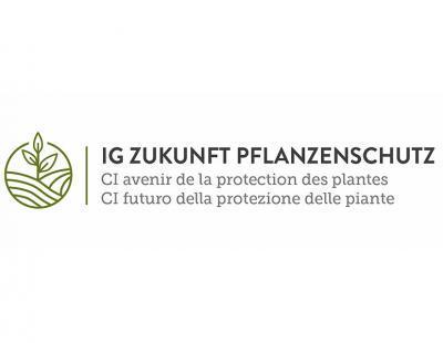 IG Pflanzenschutz