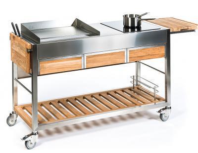 Outdoorküche Möbel Schweiz : Outdoorküche möbel schweiz jan cray u möbel und küchen aus