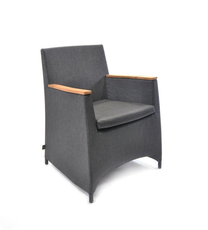 Rio Sessel Fischer Möbel