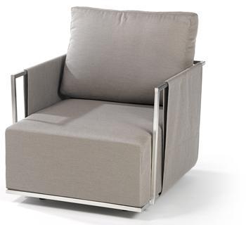 Lounge Fischer Möbel