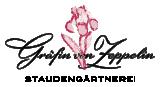 Staudengärtnerei Gräfin von Zeppelin