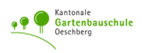 Kantonale Gartenbauschule Oeschberg