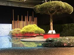 Giardina 2022