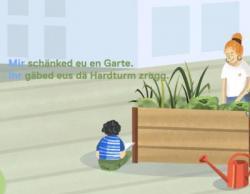 Bild fussballgarten.ch
